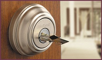 Castleton IN Locksmith Store Castleton, IN 317-455-4443